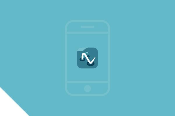 L'app' du mois : CheckMyTrip