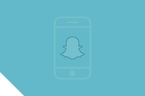 App du mois : Snapchat
